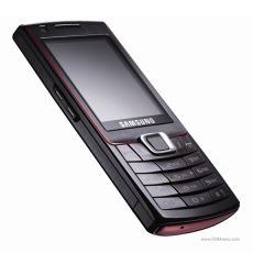 Usuñ simlocka kodem z telefonu Samsung S7220