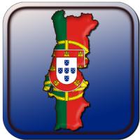 Simlock odblokowanie kodem Sony wszystkie sieci z Portugalii