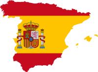 Simlock odblokowanie kodem Sony wszystkie sieci z Hiszpanii
