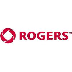 Odblokowanie Simlock na sta³e iPhone sieæ Rogers Kanada