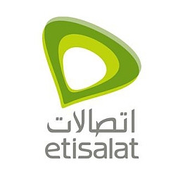 Odblokowanie Simlock na sta³e iPhone sieæ Etisalat Personal Dubai Emiraty Arabskie
