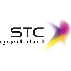 Odblokowanie Simlock na sta³e iPhone sieæ STC Arabia Saudyjska