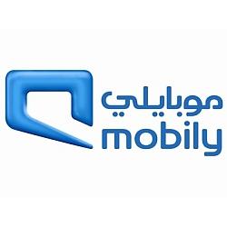 Odblokowanie Simlock na sta³e iPhone sieæ Etisalat Arabia Saudyjska