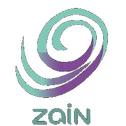 Odblokowanie Simlock na sta³e iPhone sieæ Zain Telecom Kuweit