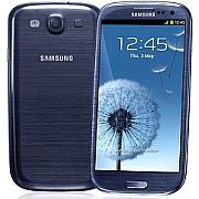 Usuñ simlocka kodem z telefonu Samsung I9300