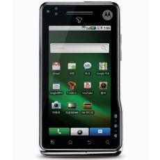 Usuñ simlocka kodem z telefonu Motorola Milestone XT720