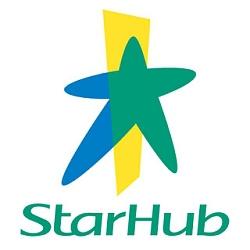 Odblokowanie Simlock na sta³e iPhone sieæ Starhub Singapur
