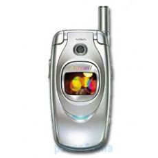 Usuñ simlocka kodem z telefonu Samsung E608