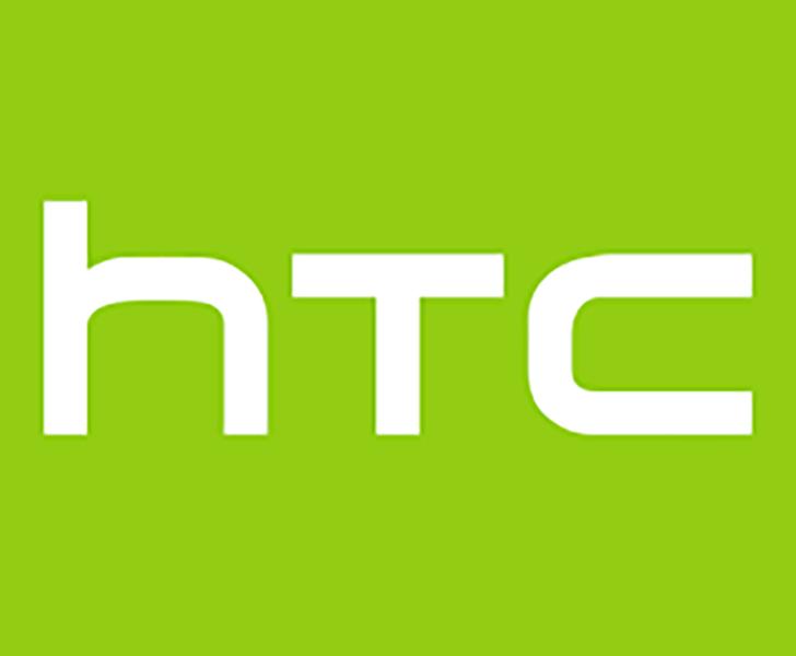 HTC i Motorola przysiêgaj±, ¿e nigdy nie spowalnia³y pracy swoich starszych telefonów tak, jak robi to Apple. S³owo honoru