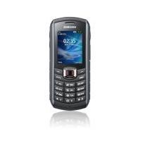 Usuñ simlocka kodem z telefonu Samsung Solid Immerse