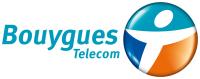 Simlock odblokowanie kodem Sony-Ericsson z sieci Bouygues Francja
