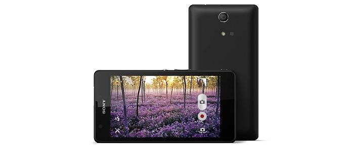 Jak pozbyæ siê simlocka w Sony Xperia ZR LTE dziêki simlock24.pl