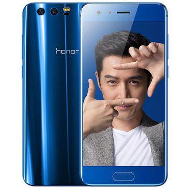 Huawei Honor 9 dostêpny w Polsce!