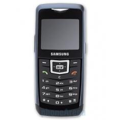 Usuñ simlocka kodem z telefonu Samsung U100