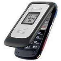 Usuñ simlocka kodem z telefonu Samsung U310