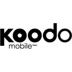 Odblokowanie Simlock na sta³e iPhone sieæ Koodo Kanada