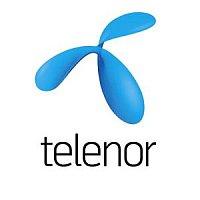 Odblokowanie Simlock na sta³e iPhone sieæ TELENOR Norwegia