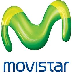 Odblokowanie Simlock na sta³e iPhone sieæ Movistar Chile
