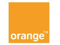 Odblokowanie Simlock na sta³e iPhone sieæ Orange Rumunia PREMIUM