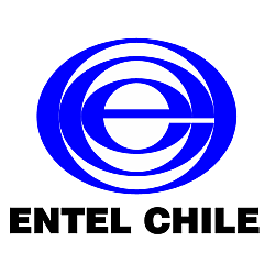 Odblokowanie Simlock na sta³e iPhone sieæ Entel Chile