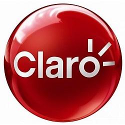 Odblokowanie Simlock na sta³e iPhone sieæ Claro Chile