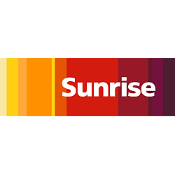 Odblokowanie Simlock na sta³e iPhone sieæ Sunrise Szwajcaria