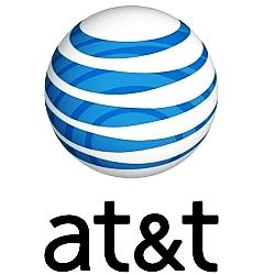Odblokowanie Simlock na sta³e iPhone 5 5S 5C sieæ AT&T USA