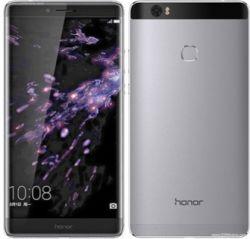 Usuñ simlocka kodem z telefonu Huawei Honor Note 10