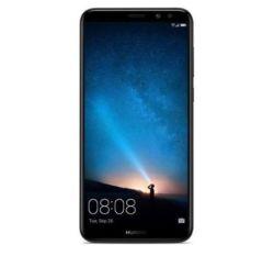 Usuñ simlocka kodem z telefonu Huawei Honor 9N (9i)