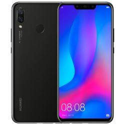 Usuñ simlocka kodem z telefonu Huawei nova 3