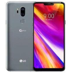 Usuñ simlocka kodem z telefonu LG G7 ThinQ