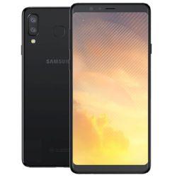 Usuñ simlocka kodem z telefonu Samsung Galaxy A8 Star (A9 Star)
