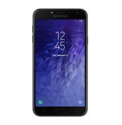 Usuñ simlocka kodem z telefonu Samsung Galaxy J4
