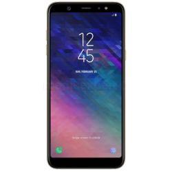 Usuñ simlocka kodem z telefonu Samsung Galaxy A6+ (2018)