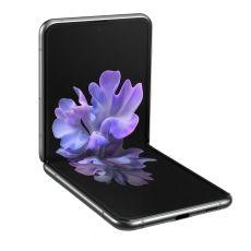 Usuñ simlocka kodem z telefonu Samsung Galaxy Z Fold3 5G