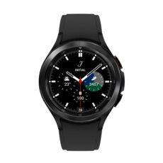 Usuñ simlocka kodem z telefonu Samsung Galaxy Watch4 Classic