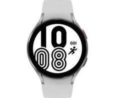 Usuñ simlocka kodem z telefonu Samsung Galaxy Watch4