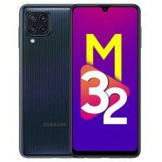 Usuñ simlocka kodem z telefonu Samsung Galaxy M32