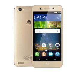 Usuñ simlocka kodem z telefonu Huawei GR3