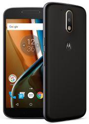 Jak zdj±æ simlocka z telefonu Motorola Moto G4