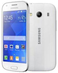 Usuñ simlocka kodem z telefonu Samsung Galaxy Ace Style LTE