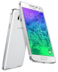 Usuñ simlocka kodem z telefonu Samsung Galaxy A7