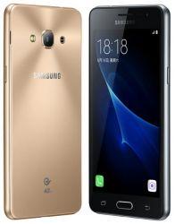 Jak zdj±æ simlocka z telefonu Samsung Galaxy J3 Pro
