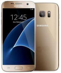 Usuñ simlocka kodem z telefonu Samsung Galaxy C5
