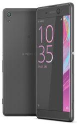 Jak zdj±æ simlocka z telefonu Sony Xperia XA Ultra