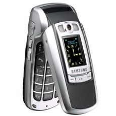 Usuñ simlocka kodem z telefonu Samsung E720S