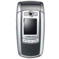 Usuñ simlocka kodem z telefonu Samsung E728
