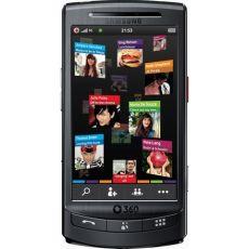 Usuñ simlocka kodem z telefonu Samsung Vodafone 360 H1