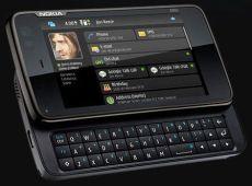 Usuñ simlocka kodem z telefonu Nokia 9600