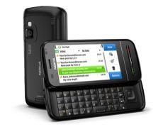 Jak zdj±æ simlocka z telefonu Nokia C6